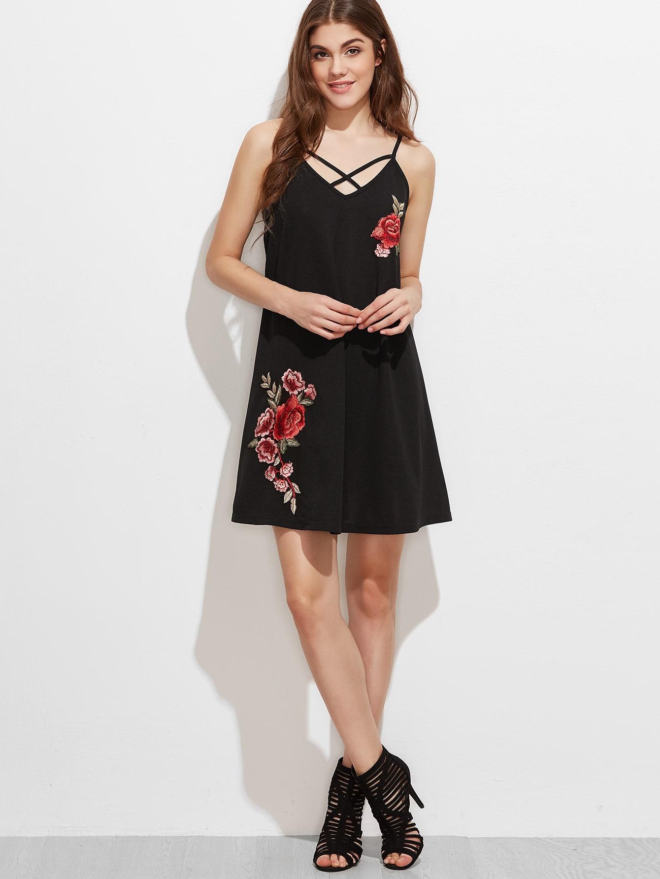 dress161209704_2