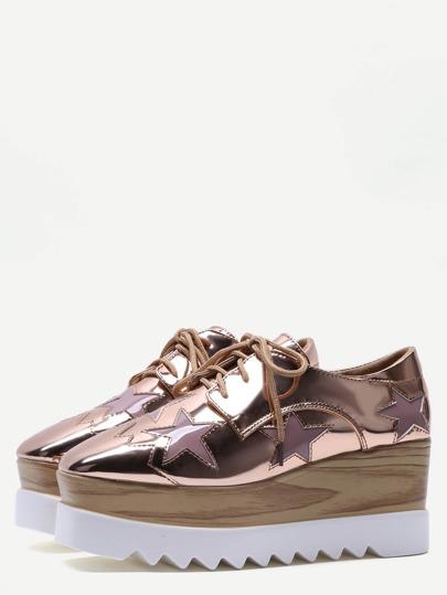 shoes161209804_1
