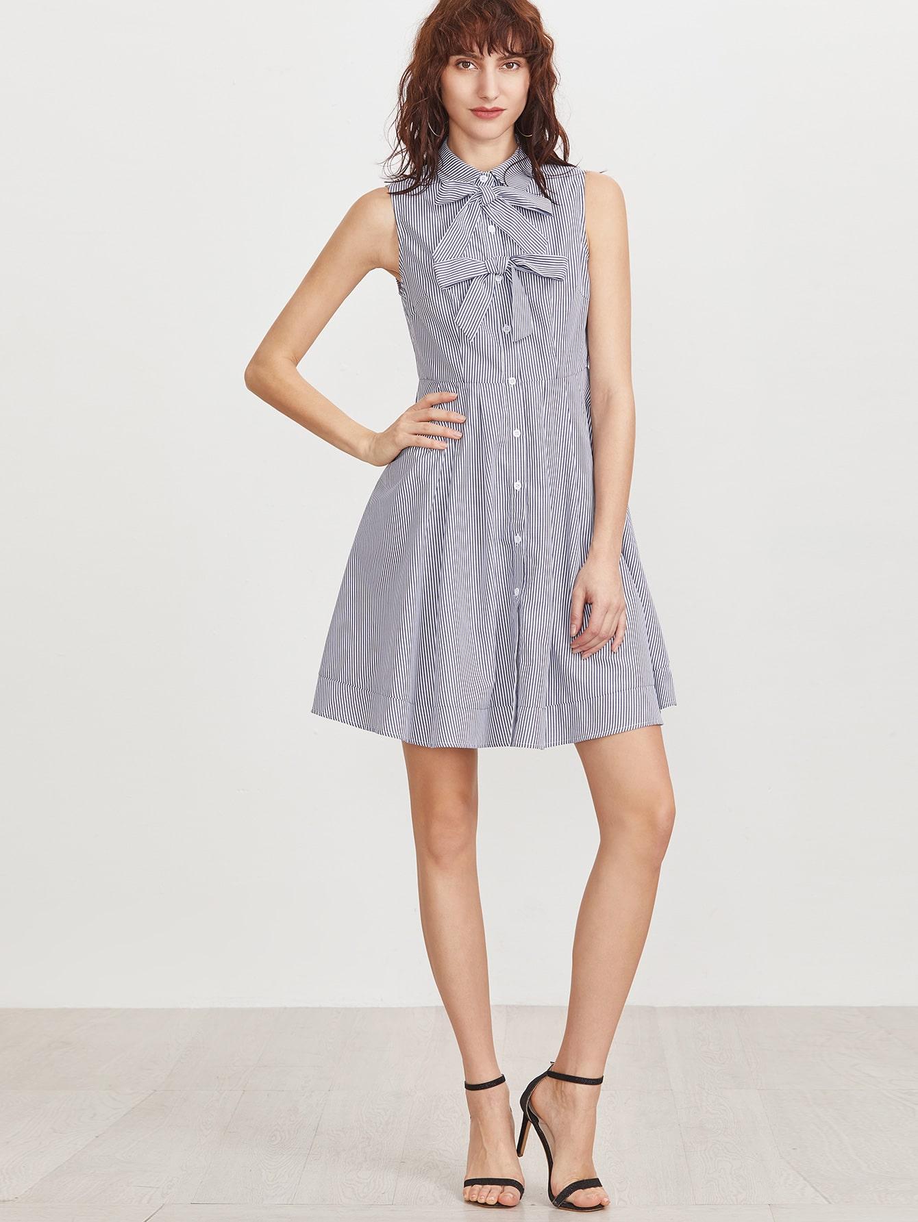 dress161227725_2