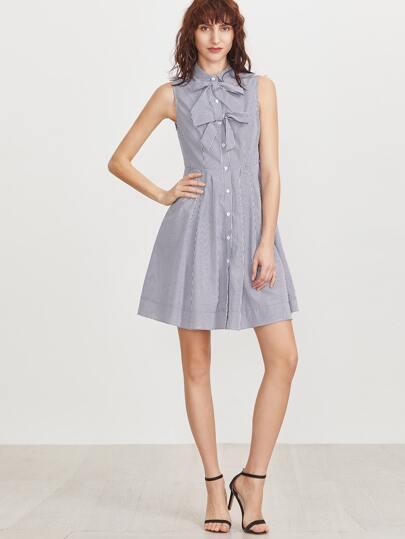 dress161227725_1