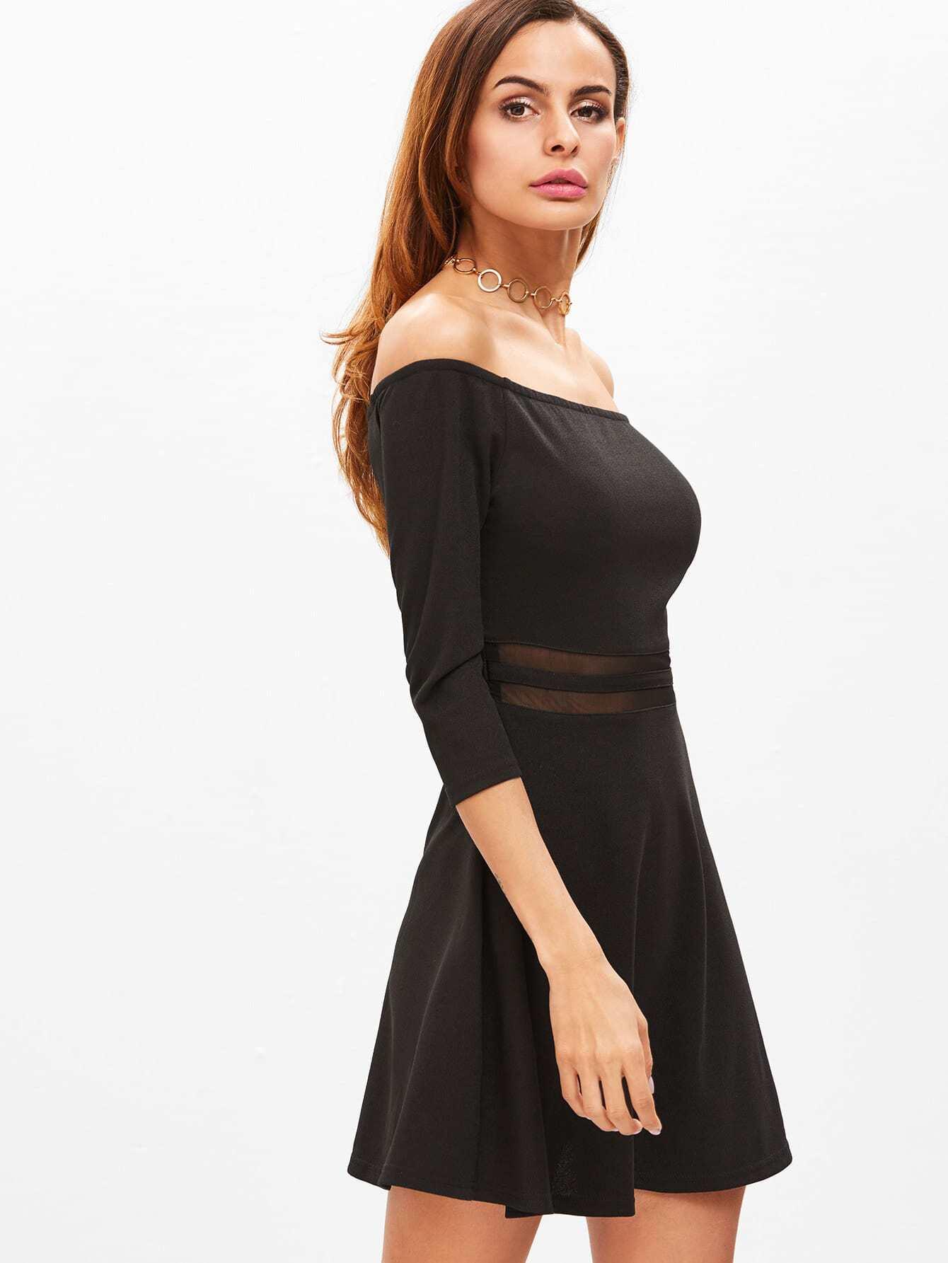 dress161202740_2