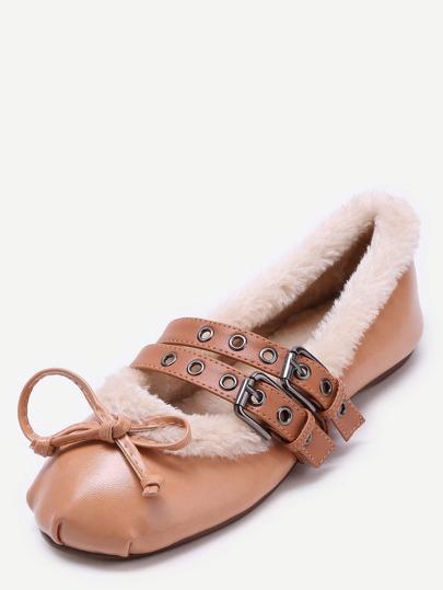 shoes161206803_1