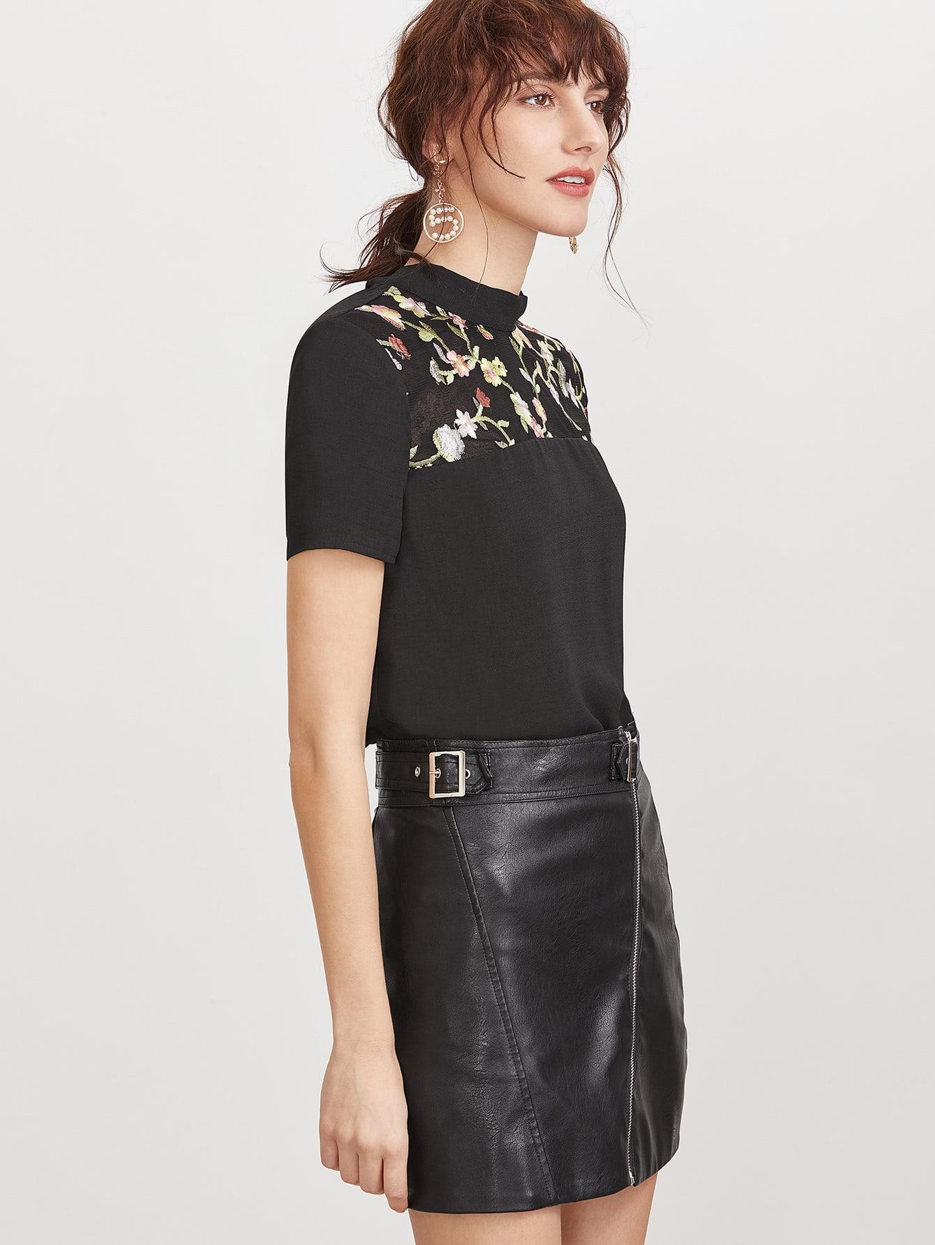 blouse161227713_2
