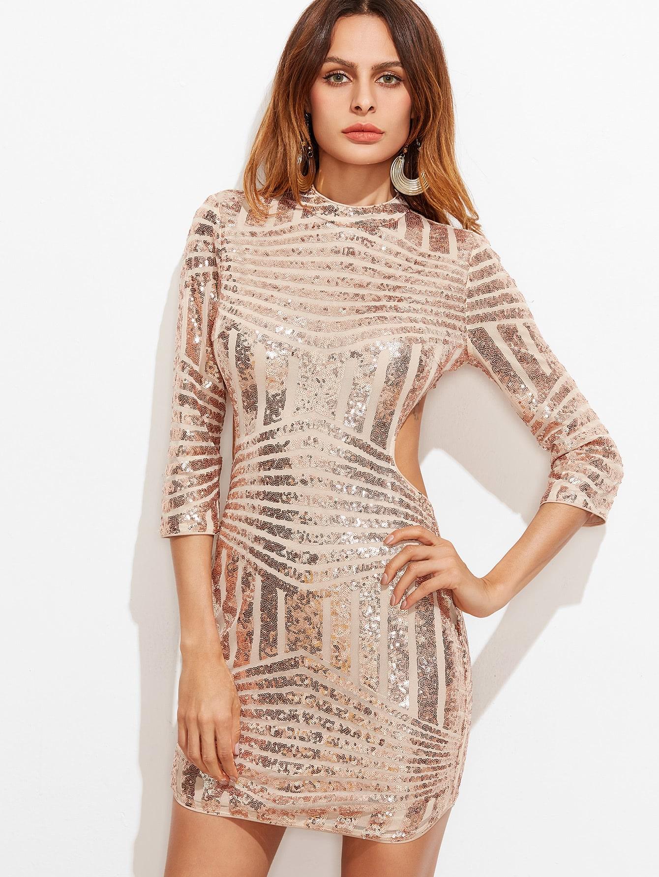 dress161206713_3