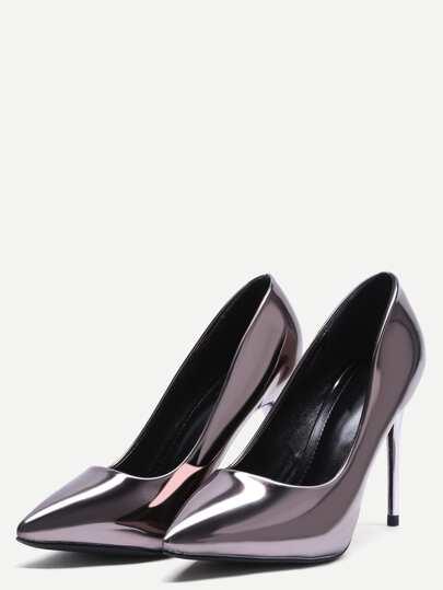 shoes161213802_1