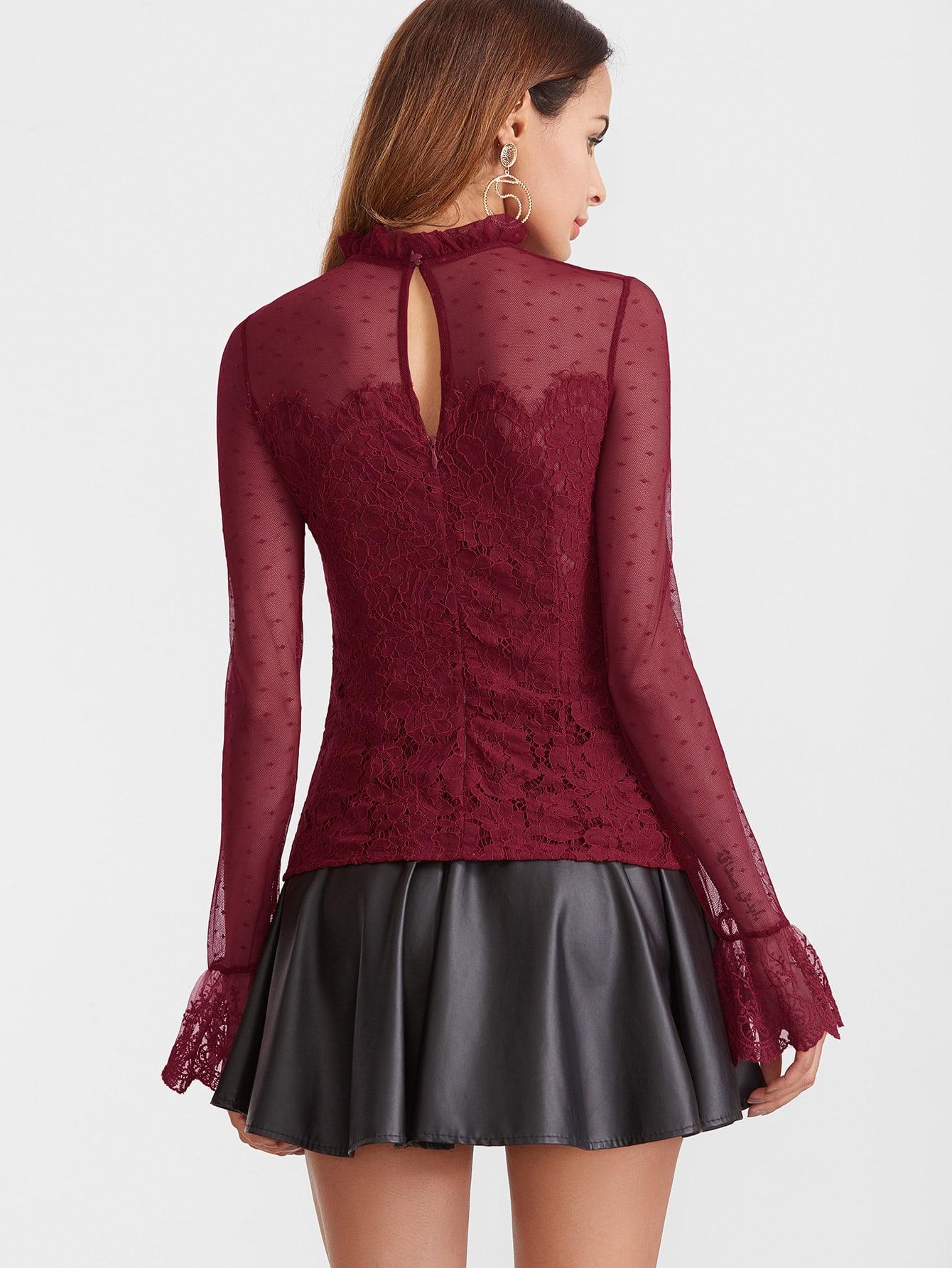 blouse161214704_2