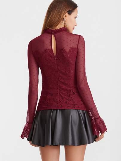 blouse161214704_1