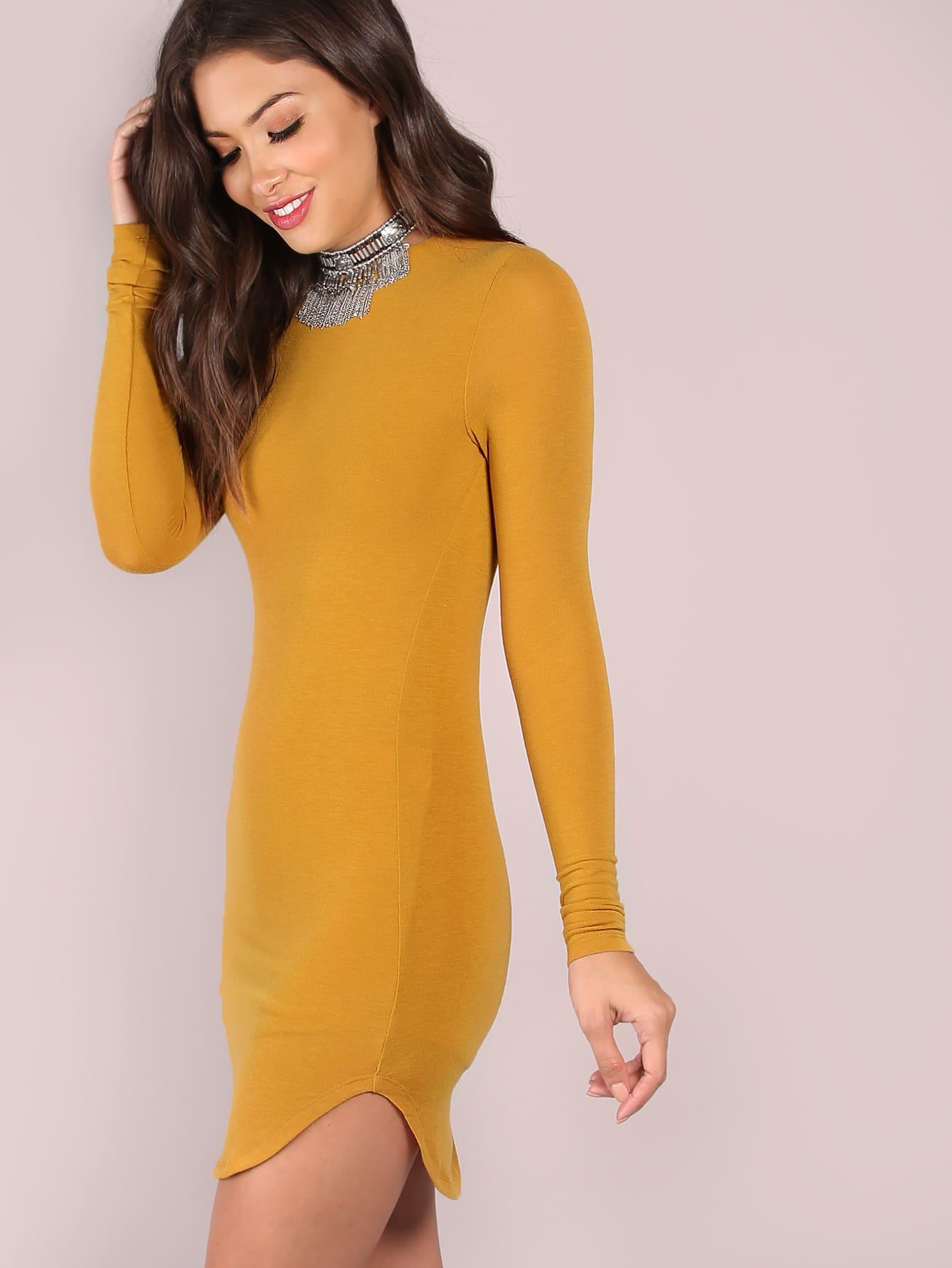 Plus long bodycon size yellow dresses live georgetown