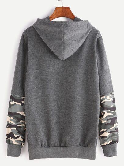 sweatshirt161202003_1