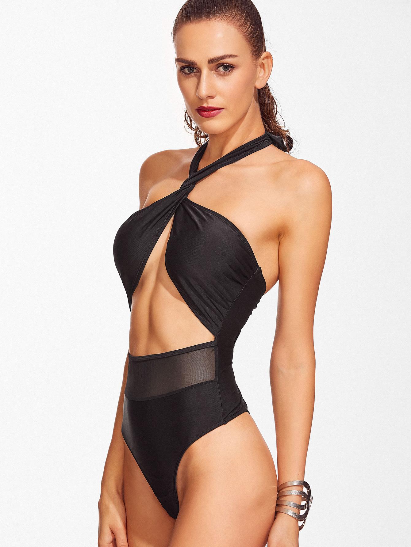 swimwear161213306_2