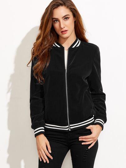 jacket161202702_1