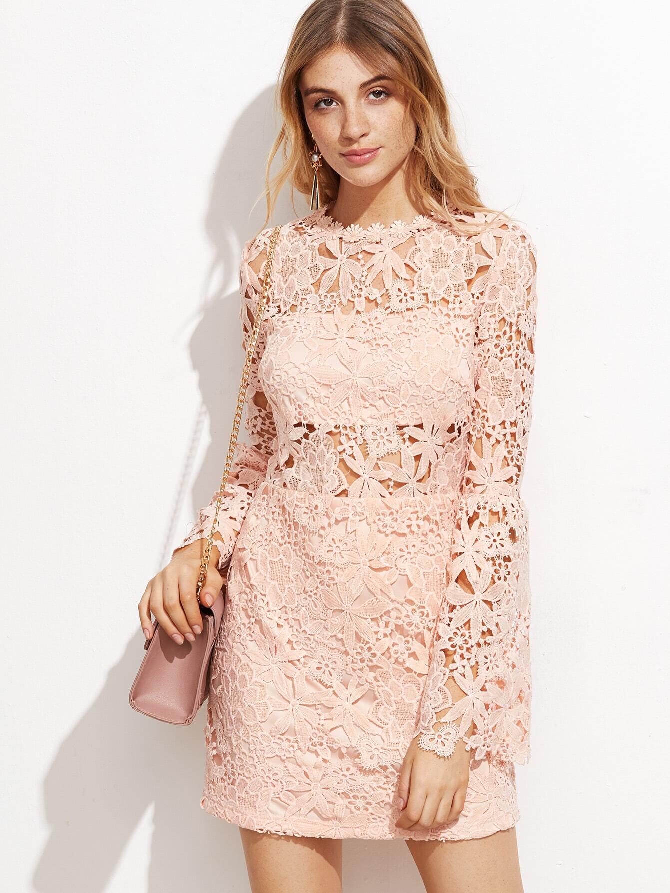 dress161013708_2
