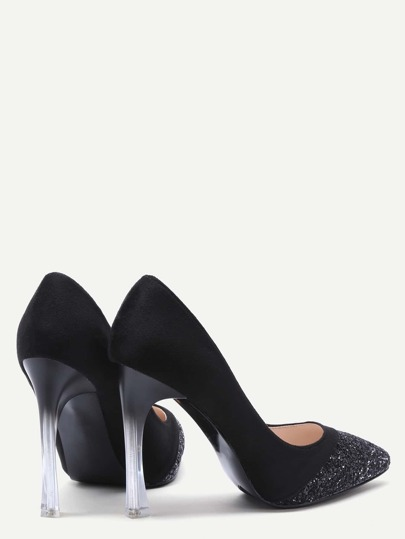 shoes161221801_1