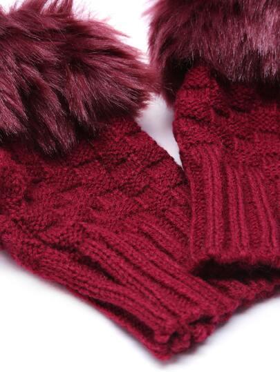 gloves161223301_1