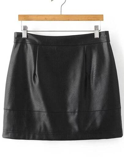 skirt161220202_1