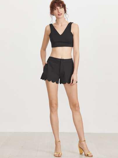 shorts161227702_1