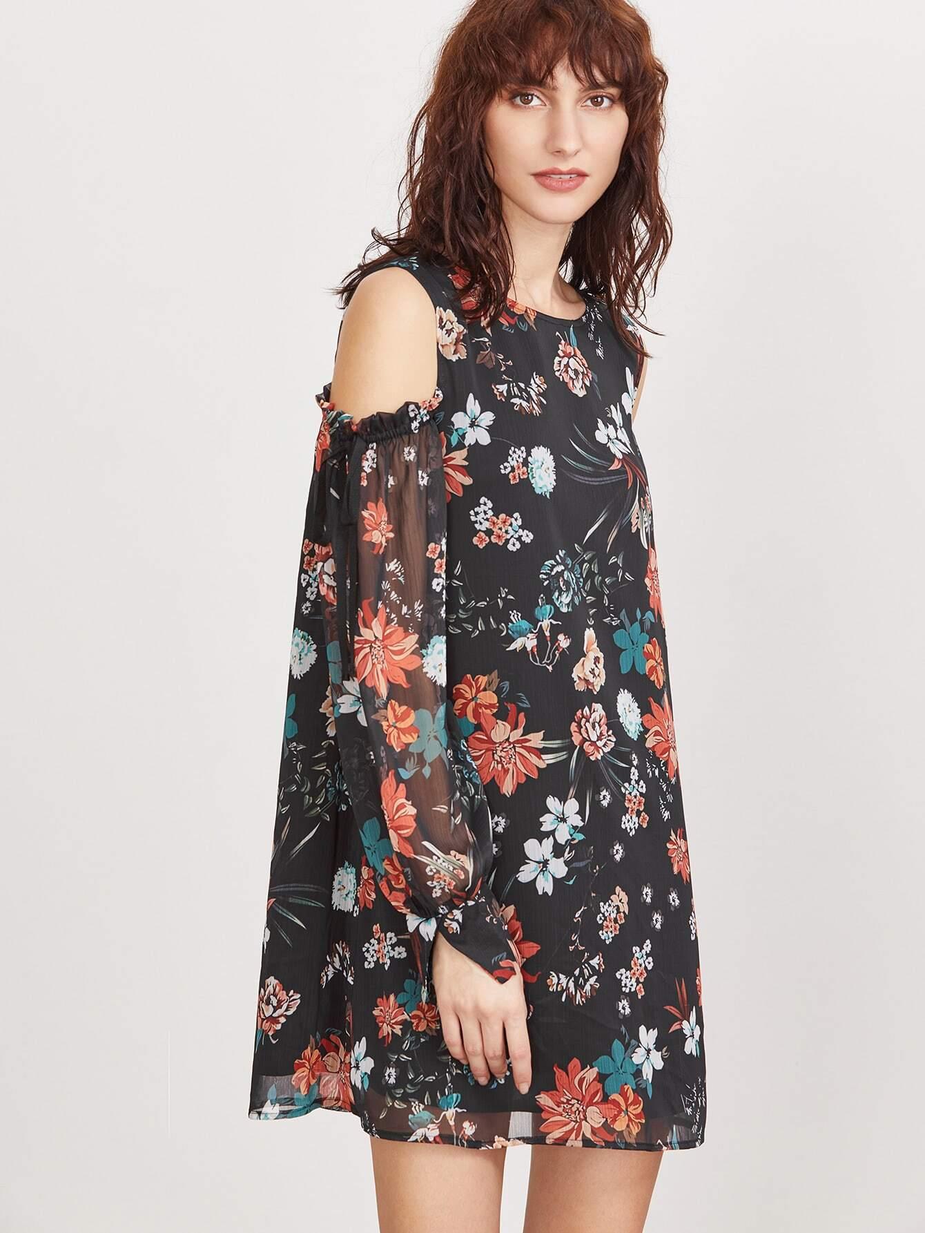 dress161227723_2