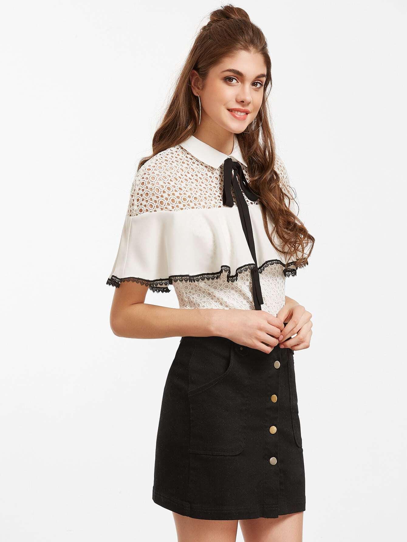 blouse161208704_2