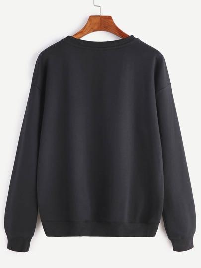 sweatshirt161107702_1