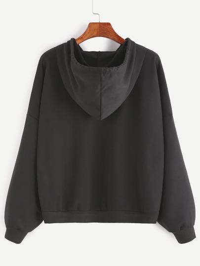 sweatshirt161212005_1