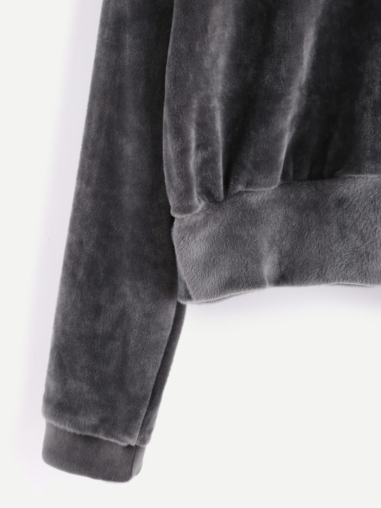 sweatshirt161209001_2