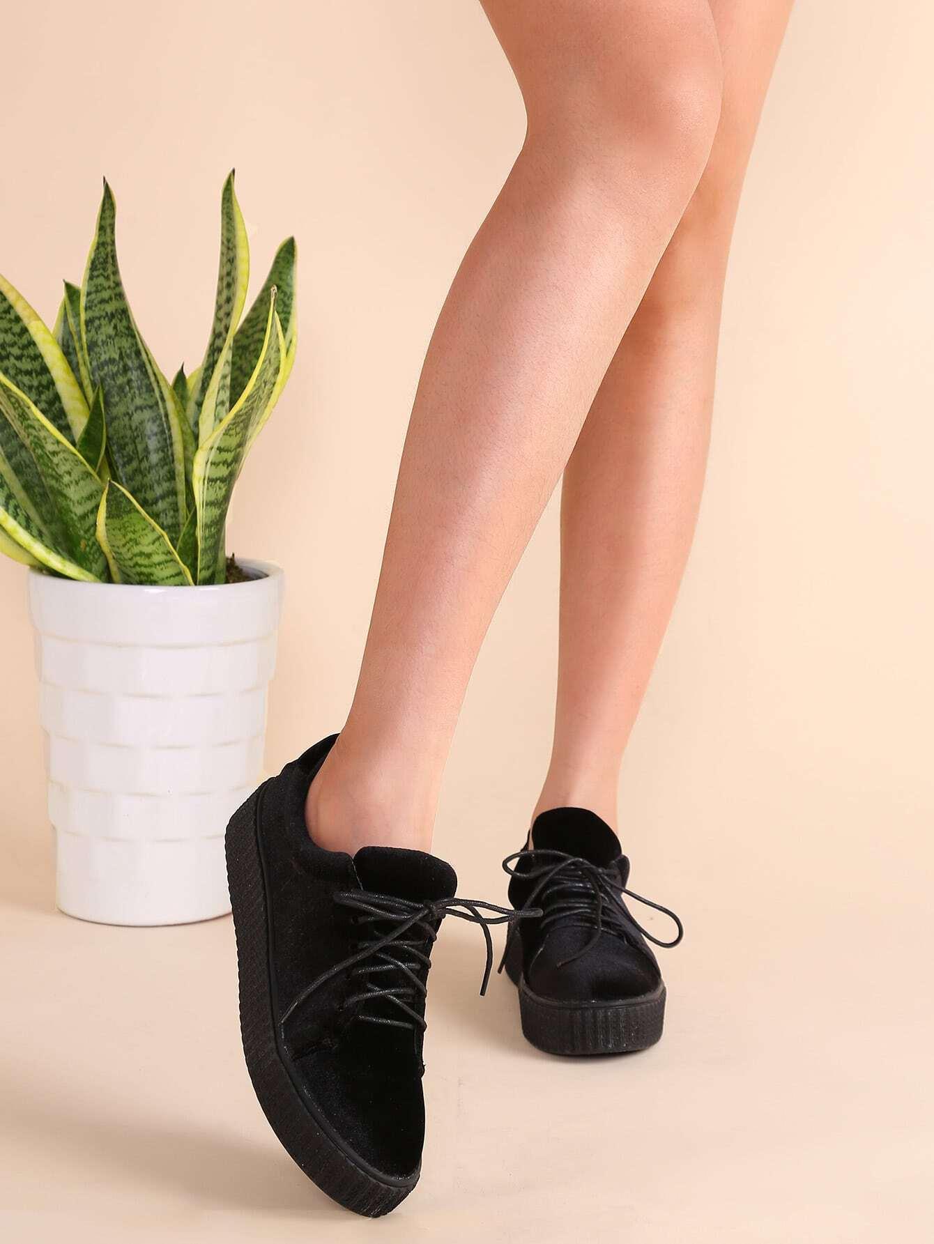 shoes161212803_2