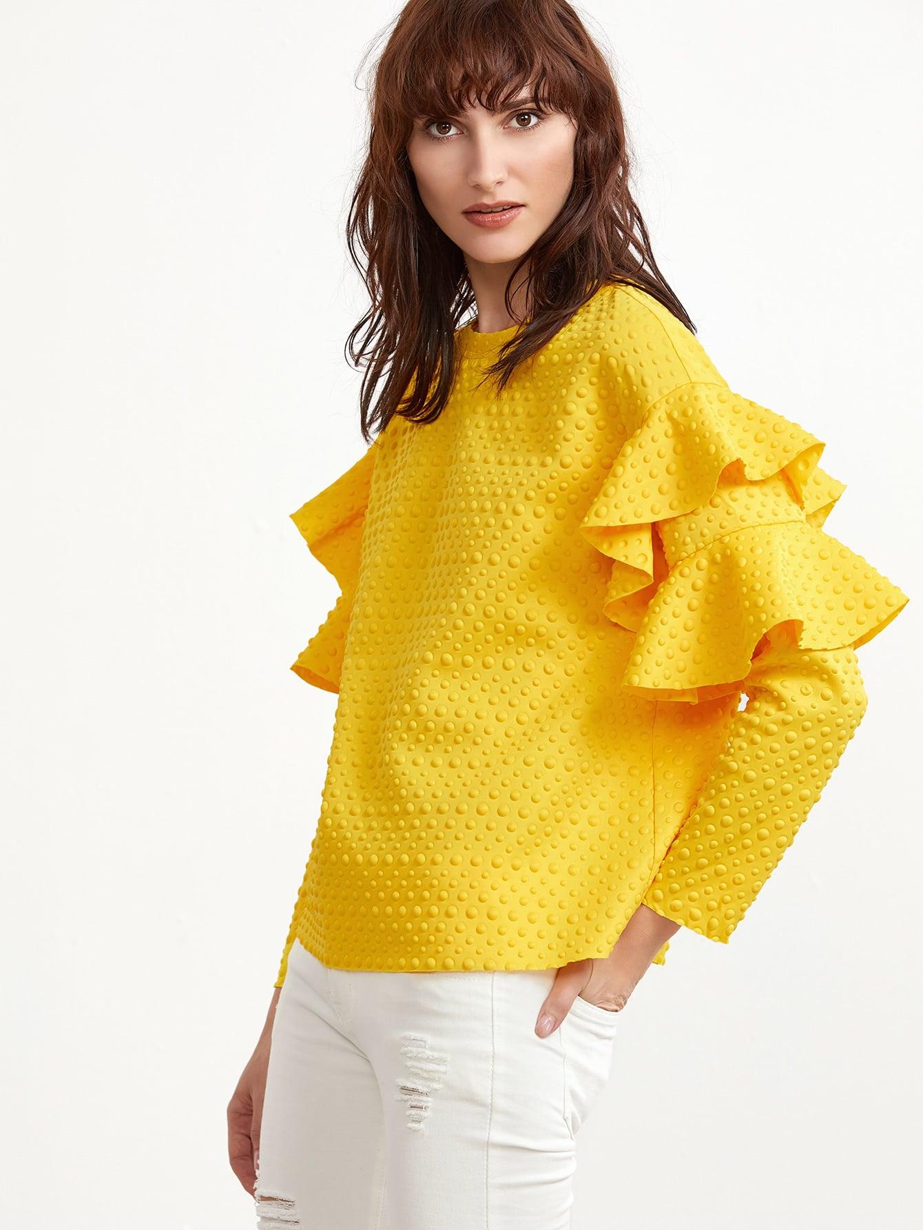 blouse161201705_2