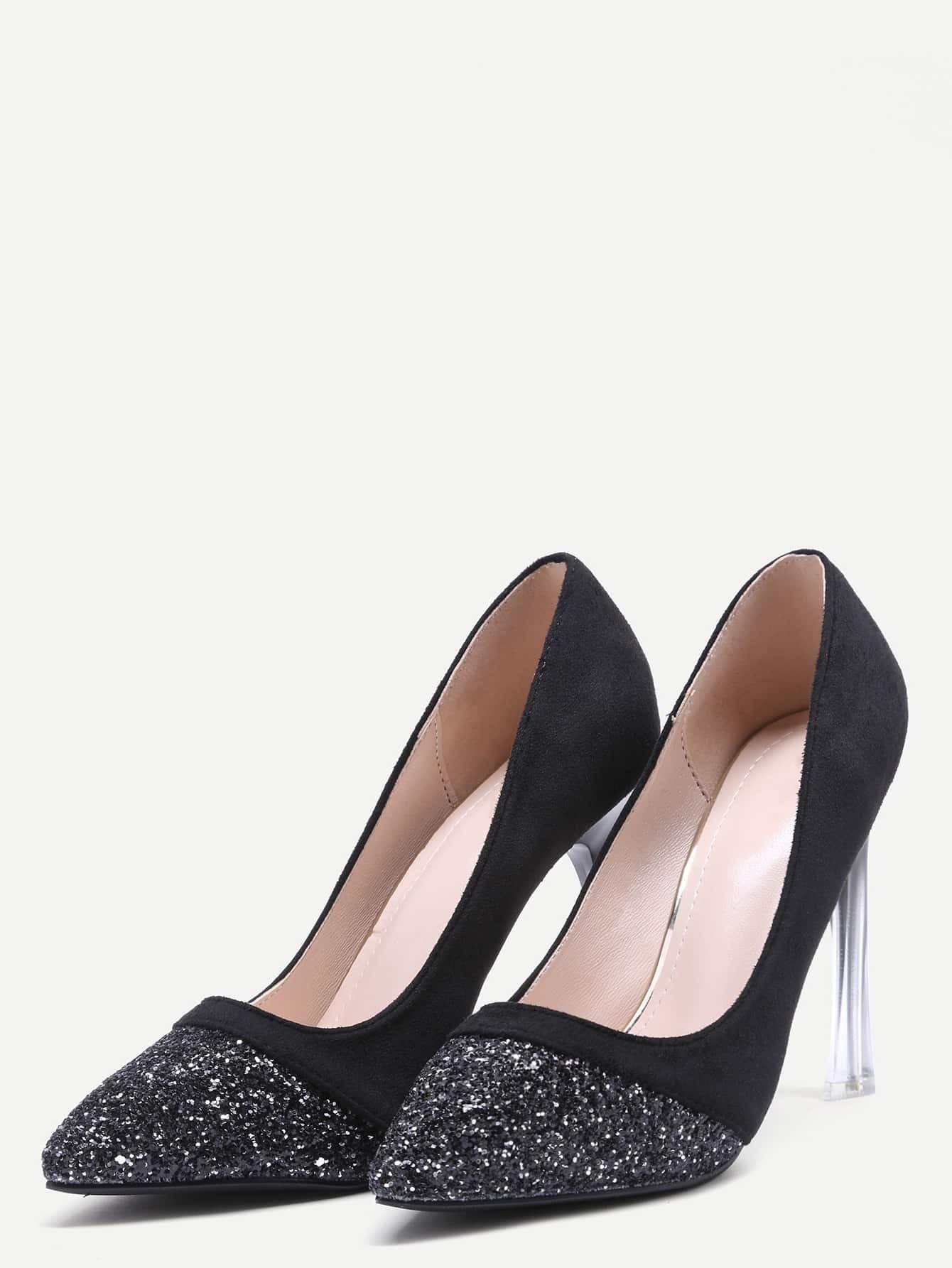 shoes161221801_2