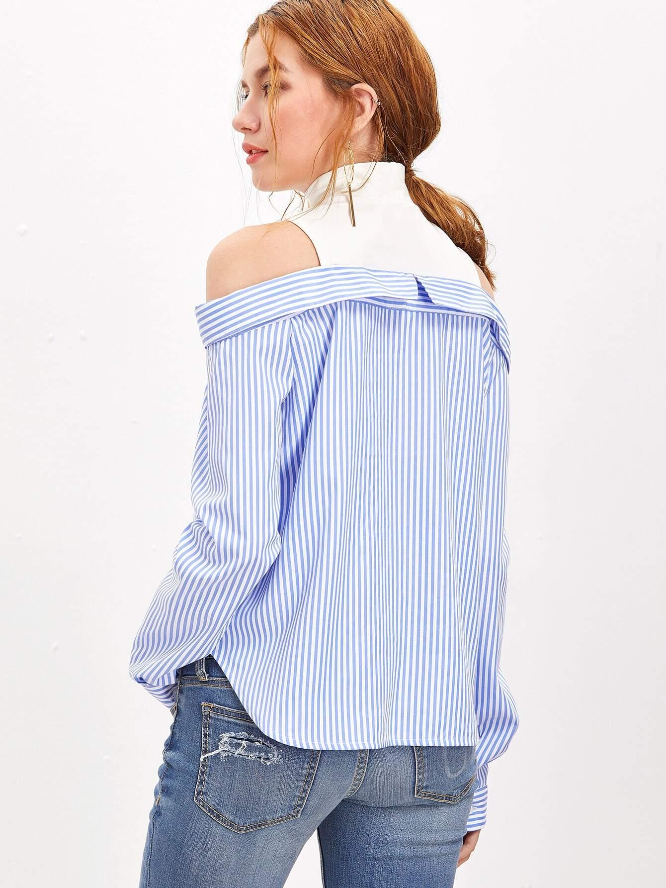 blouse161205714_2