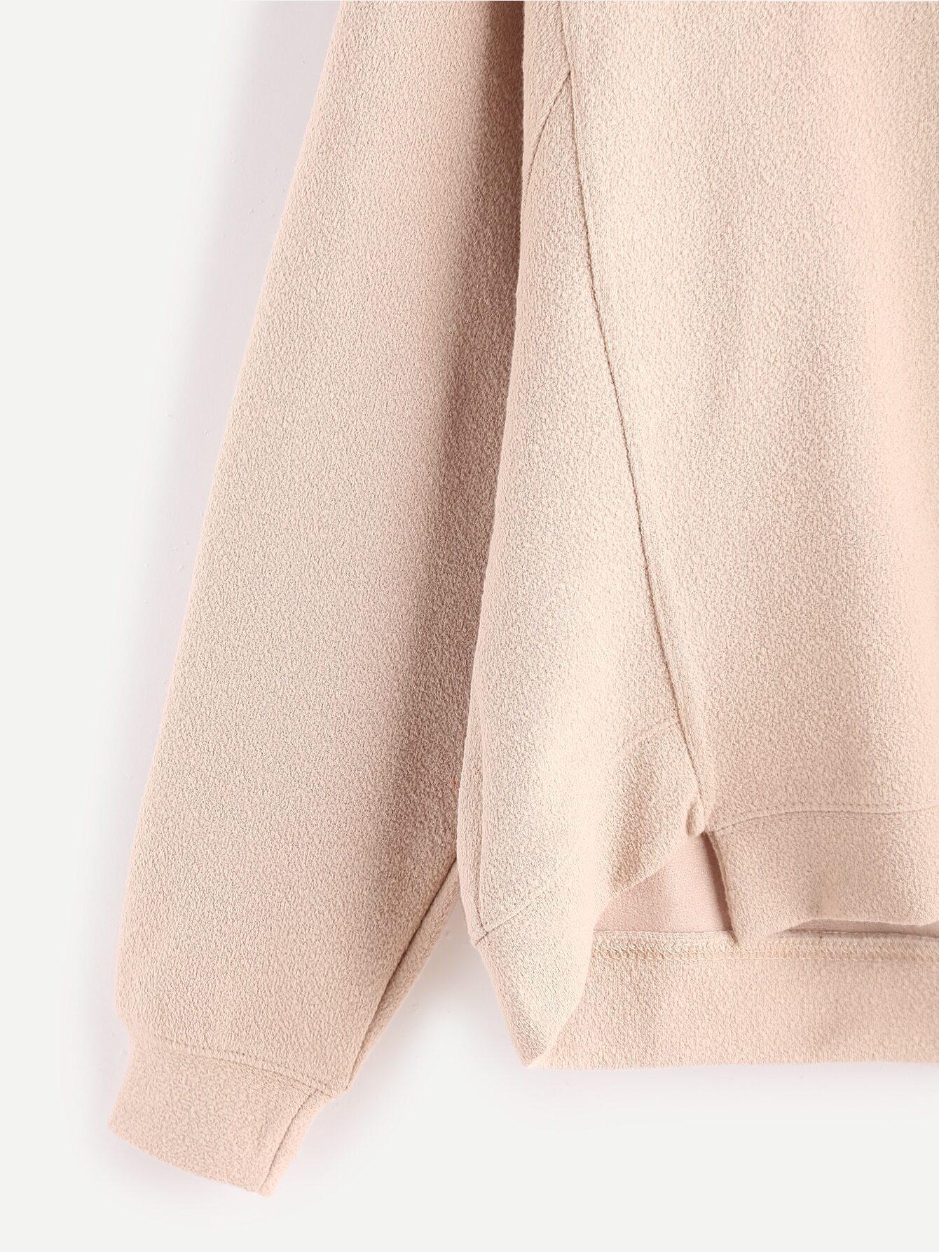 sweatshirt161223003_2