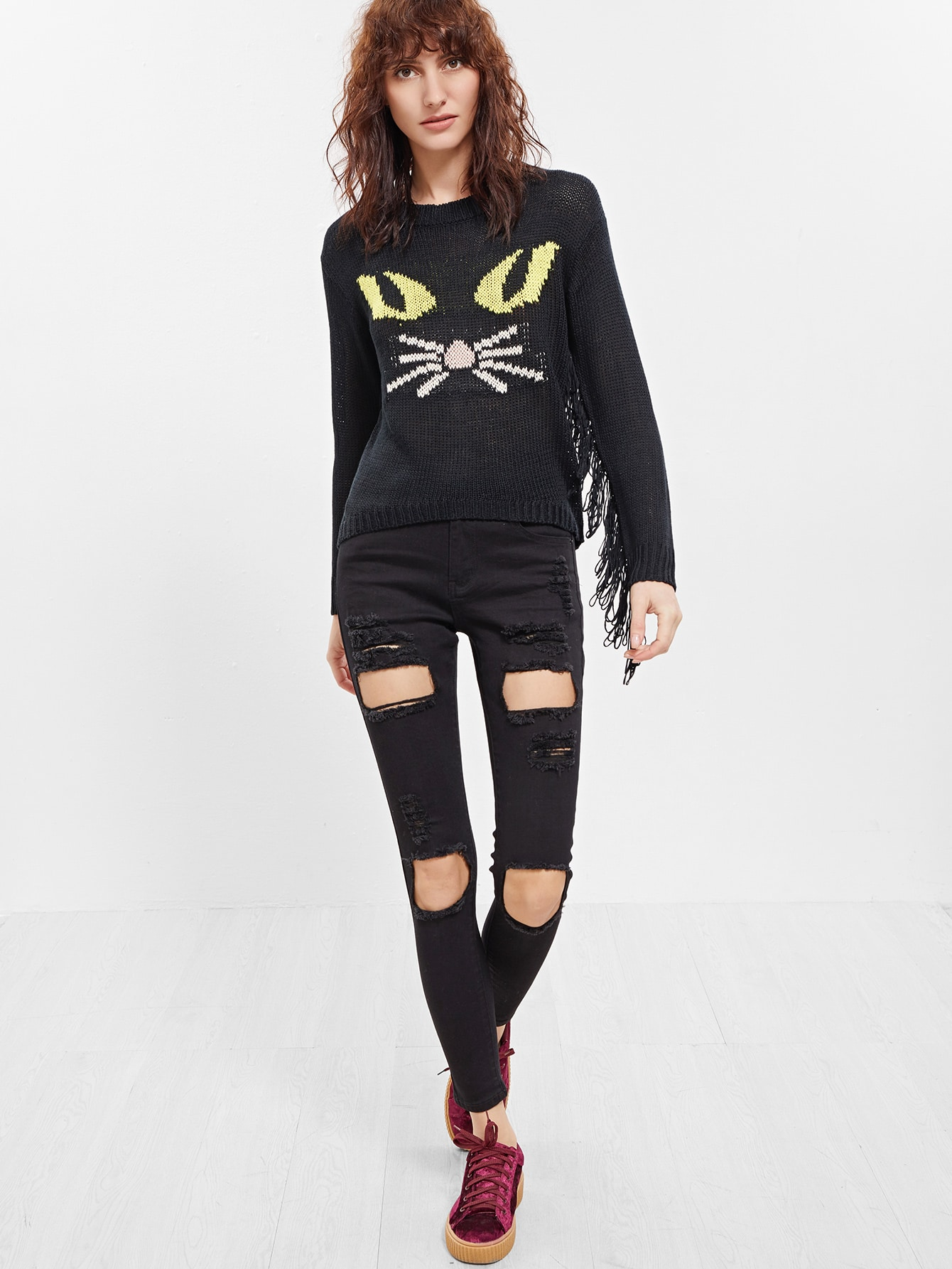 sweater161107456_2