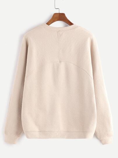 sweatshirt161223003_1