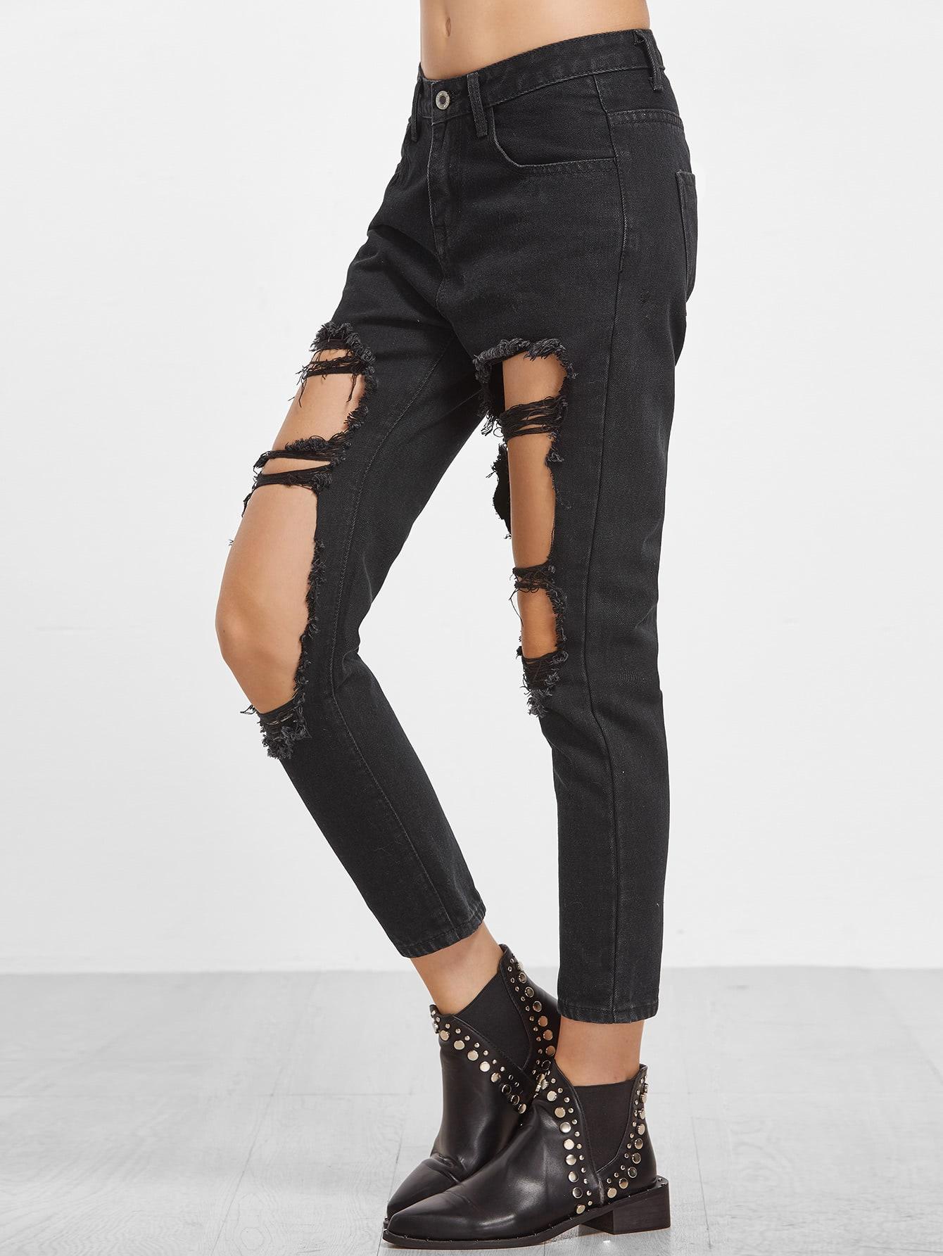 pants161202451_2