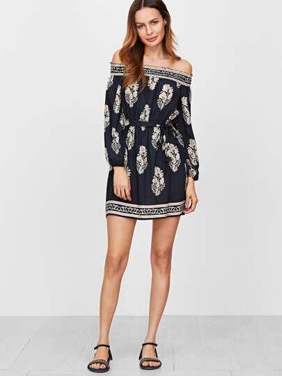 dress161223706_1