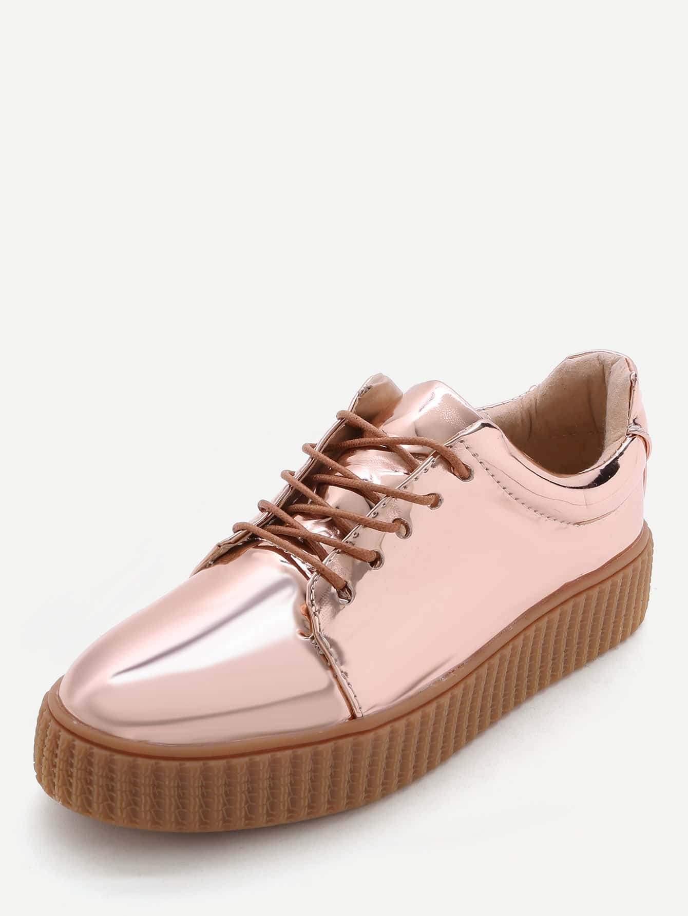 Shein Shoes Uk