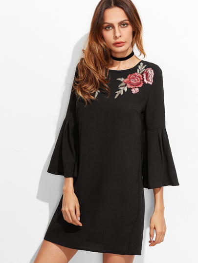 dress161205717_1
