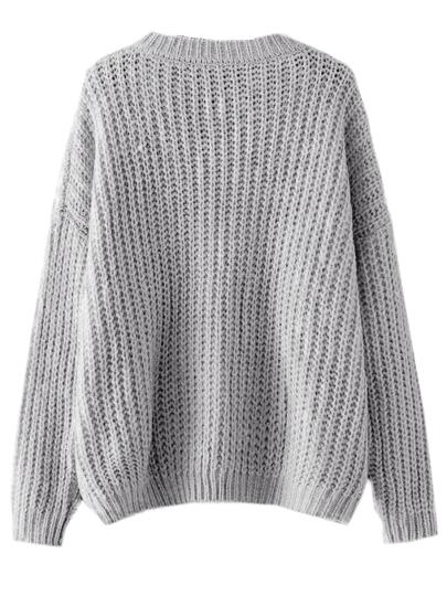 sweater161117404_1