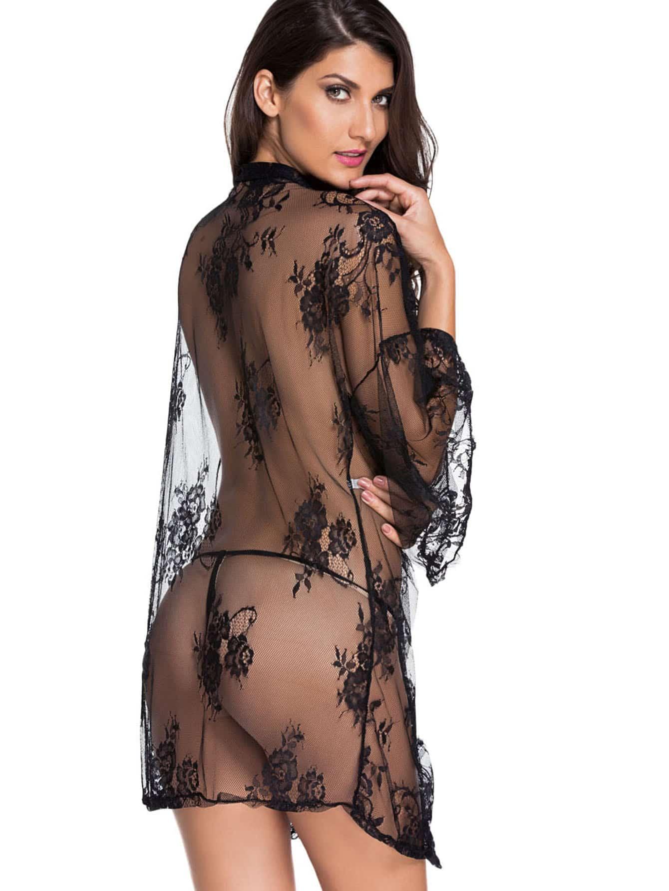 lingerie161205315_2