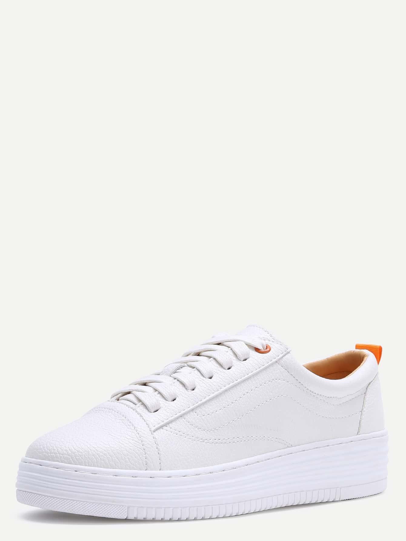 shoes161223804_2