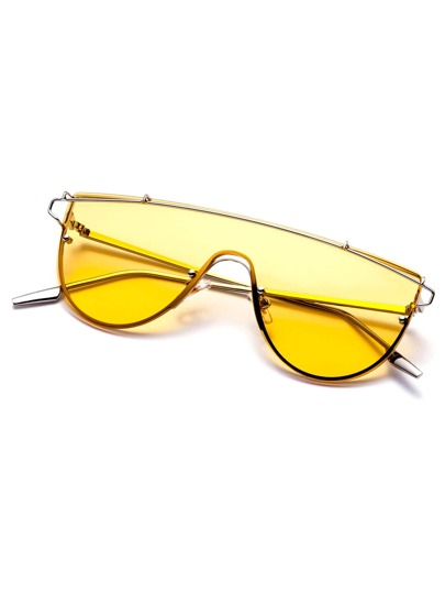 sunglass170102304_1