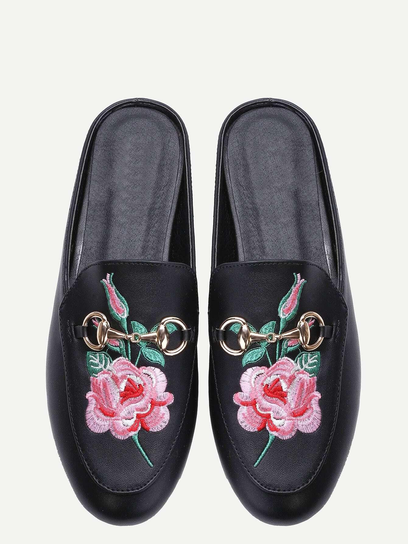 shoes161223809_2
