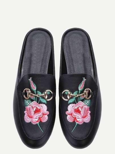 shoes161223809_1