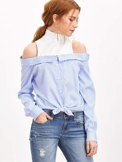 blouse161205714_1
