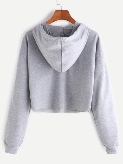 sweatshirt161205102_1