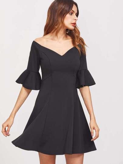 dress161230714_1