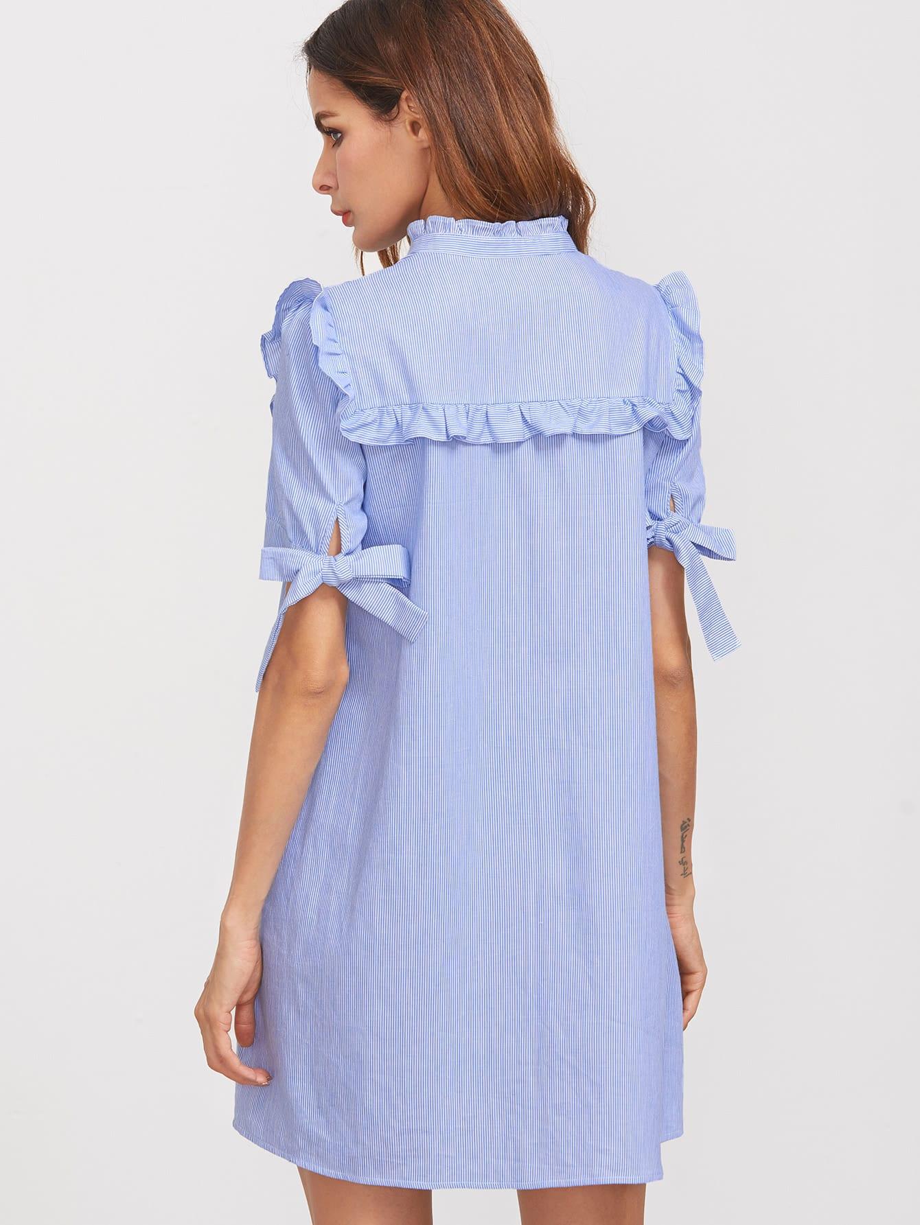 dress161229707_2