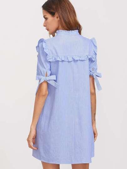 dress161229707_1