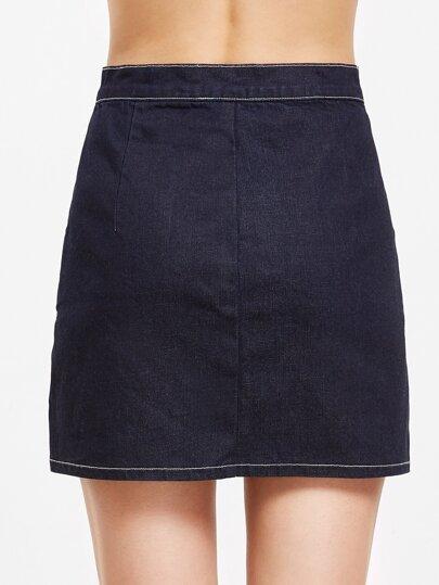 skirt161208450_1