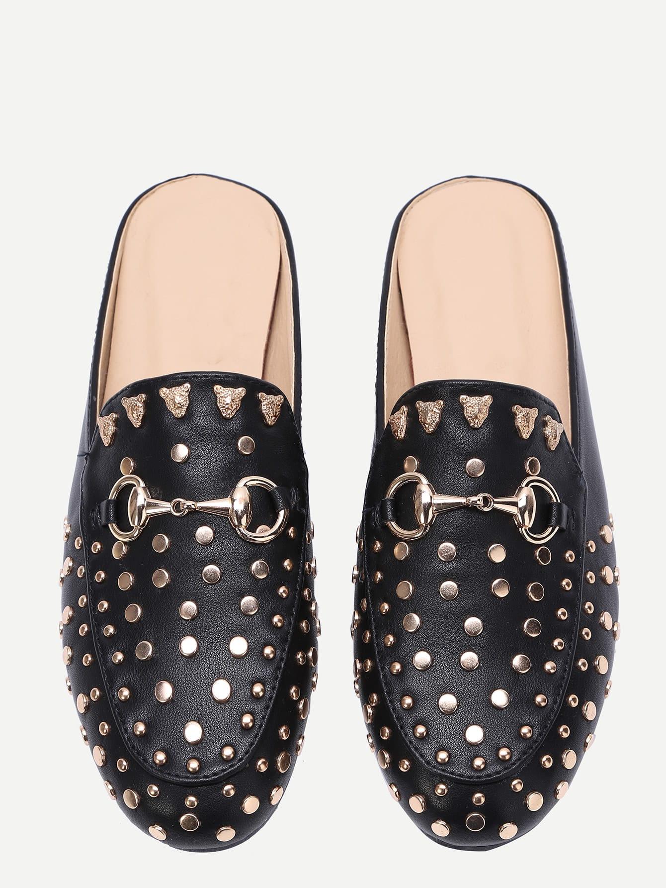 shoes161229805_2