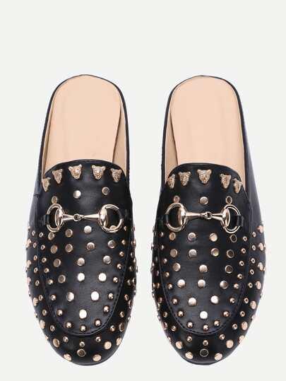 shoes161229805_1